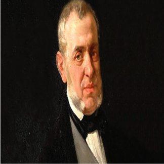 Mercadante Giuseppe Saverio Raffaele