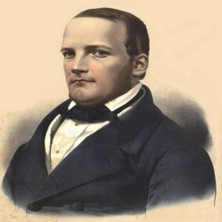 Moniuszko Stanisław