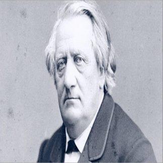 Lachner Franz