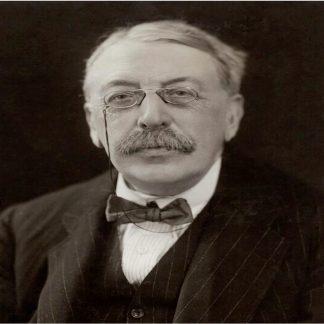Stanford Charles Villiers