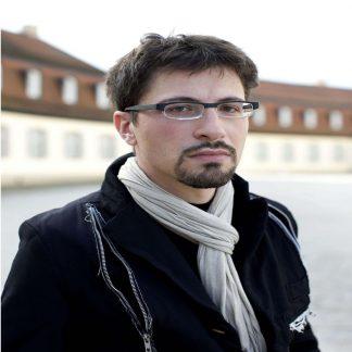 Filidei Francesco