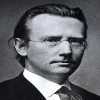 Heise Peter Arnold