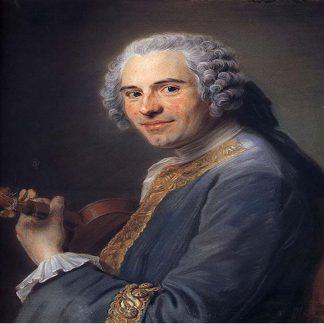 Pancrace Royer Joseph Nicolas