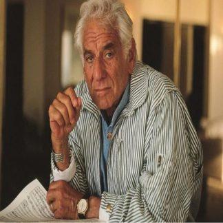 Bernstein Leonard