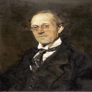 Schreker Franz