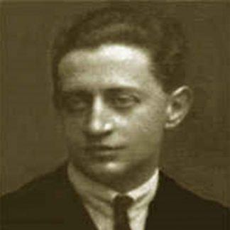 Moretti Raoul