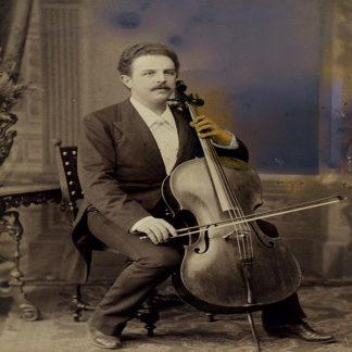 Herbert Victor