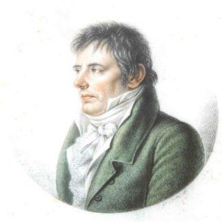 Mayr Johannes Simon