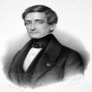 Rossi Lauro