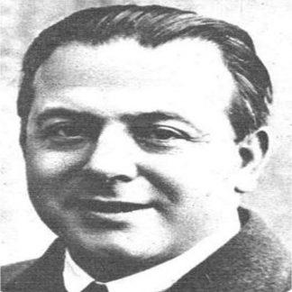Guerrero Jacinto