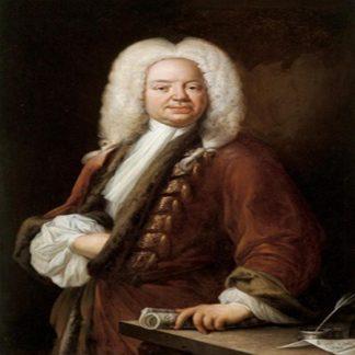 Schurmann Georg Caspar
