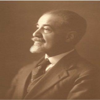 Leoni Franco