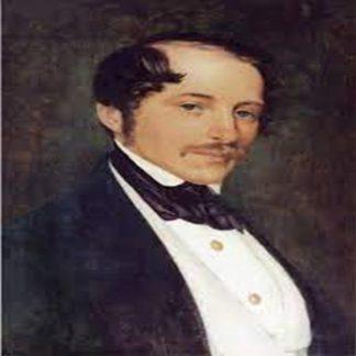 Nicolai Otto