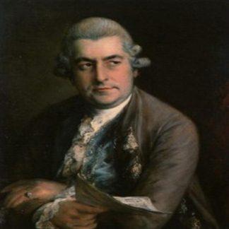 Paisiello Giovanni