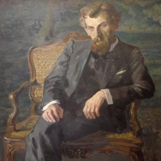 Pfitzner Hans