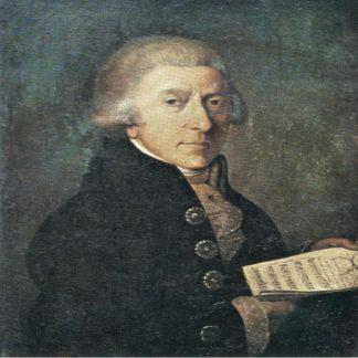 Sarti Giuseppe