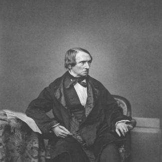 Cornelius Peter