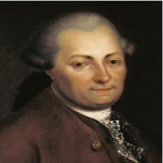 Gassmann Florian Leopold