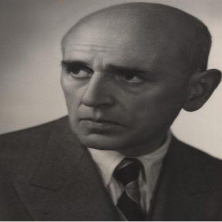 Ghedini Giorgio Federico