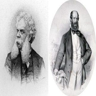 Ricci Federico e Luigi