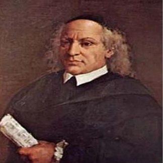 Vinci Leonardo